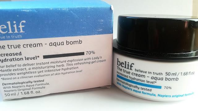 belif - acqua bomb_03