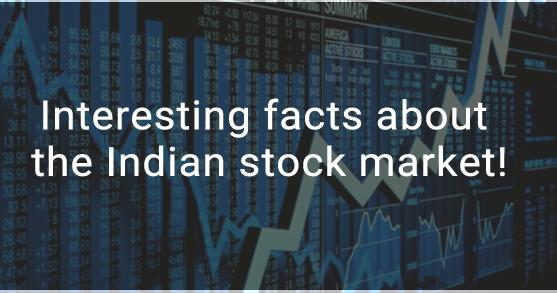 Market flat, Nifty around 10,900; Bharti Airtel slips 3%