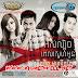 [Album] Town CD Vol 136 | Khmer Song 2018