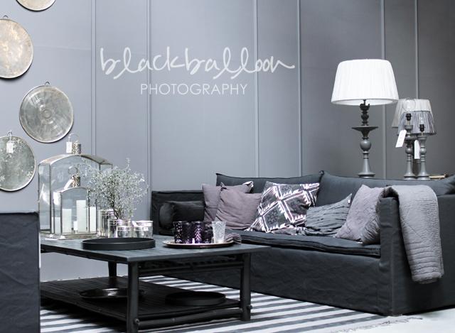 tine k home tine k home showroom. Black Bedroom Furniture Sets. Home Design Ideas