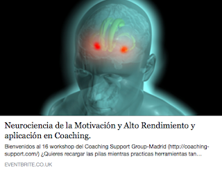 https://www.eventbrite.co.uk/e/registro-neurociencia-de-la-motivacion-y-alto-rendimiento-aplicacion-en-coaching-32615803747?aff=erelexpmlt