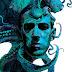 #Especial: Invocando a Cthulhu: 8 referencias del Rock y el Metal a la mitología de H.P Lovecraft