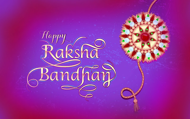 best happy raksha bandhan