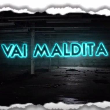 Baixar Vai Maldita MC Kitinho e MC Rafa Original Mp3 Gratis