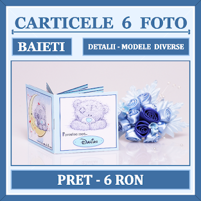 http://www.bebestudio11.com/2017/09/marturii-botez-carticele-6-foto-baieti.html