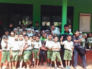 Ciri-Ciri Sekolah Unggulan di Indonesia, Sudahkah Sekolah Anda Memilikinya