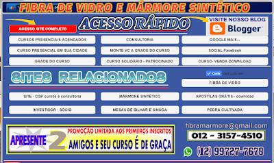 https://www.fibradevidro1.net/pt/Pagina-principal-fibra-de-vidro/