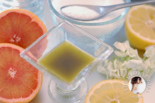 ficatul poate fi detoxifiat eficient prin metode naturale