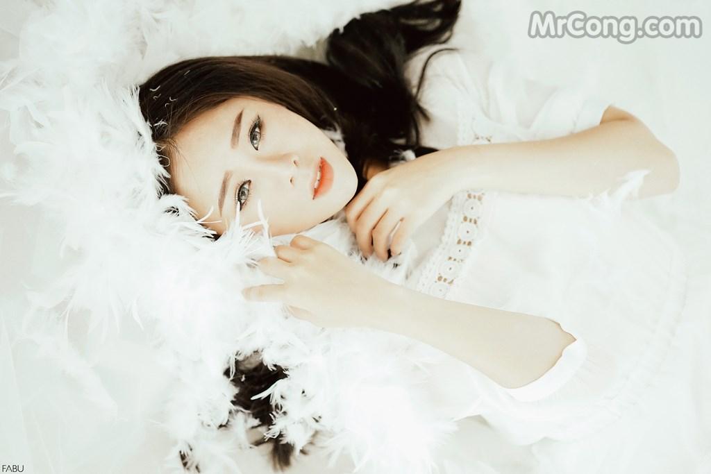 Image Girl-Xinh-Viet-Nam-by-Khanh-Hoang-MrCong.com-007 in post Tổng hợp ảnh girl xinh Việt Nam chất lượng cao – Phần 29 (314 ảnh)