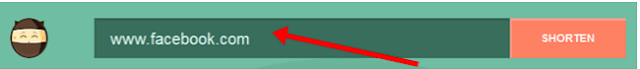 How To Make Money On Short Links (Best URL Shorteners)