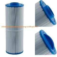 Penyaring/Filter kolam renang