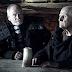Murió uno de los actores de Games of Thrones
