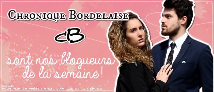 http://www.grainesdeblogueuses.fr/p/blogueuse-de-la-semaine-22-chronique.html