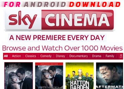 Download Free SkyCinema APK[Premium] IPTV Movie Update Apk-Watch Free Cable Movies on Android  Watch Live Premium Cable Tv,Sports Channel,Movies Channel On Android or PC