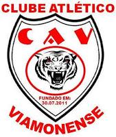 Atlético Viamonense