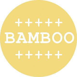 https://www.shabby-style.de/trends/bamboo