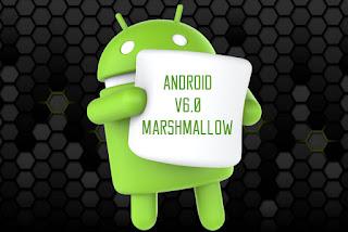 3 Cara Tepat !! Root Hp Android versi Marshmallow tanpa PC Terbukti work!