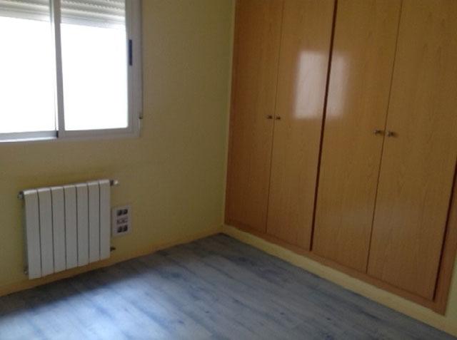 piso en venta castellon avenida alcora dormitorio
