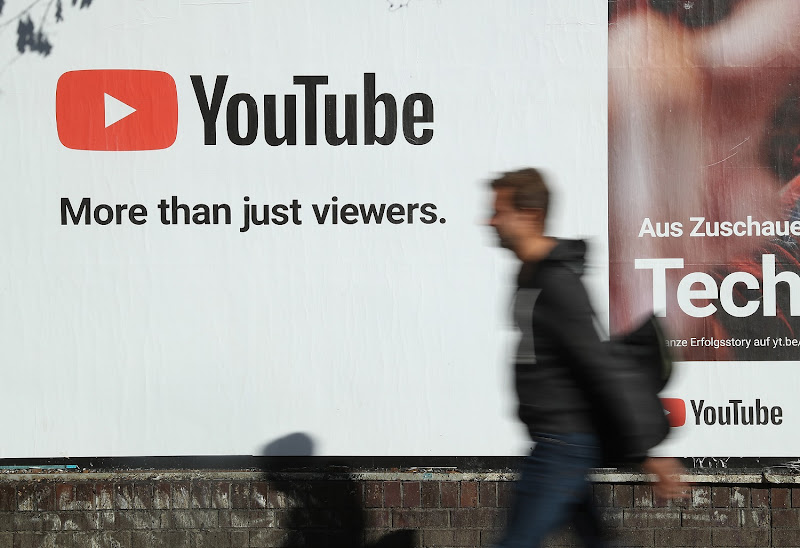 YouTube Disallows Videos Of Dangerous Pranks and Challenges