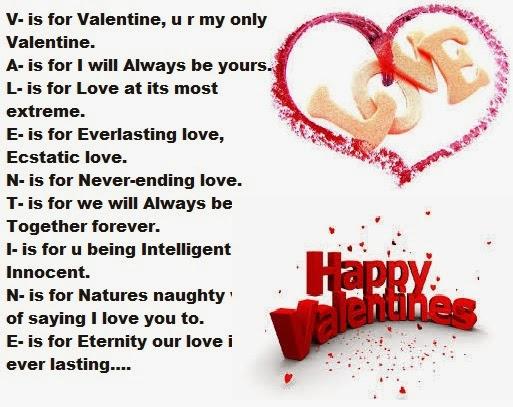 Love Shayri Pdf