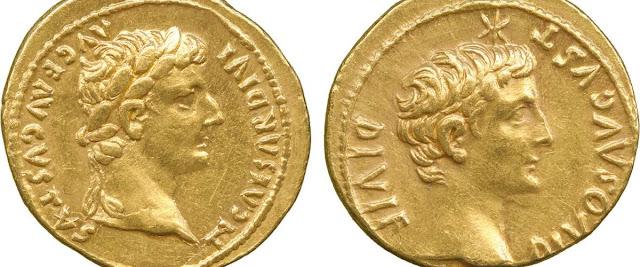 Cosas corporales y Derecho romano