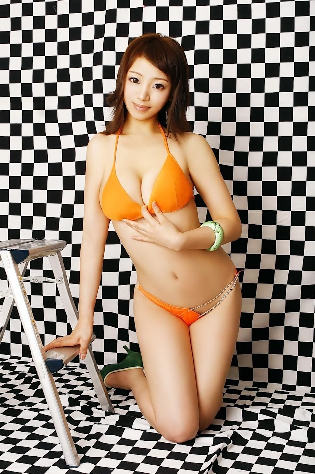 Republish from Hara - Korean Girls Epic Photoshop part 13 ep 1