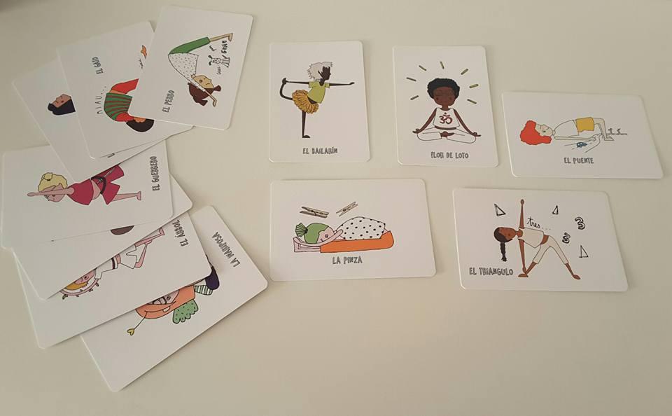 Creciendo con libros y juegos: CAJA MÁGICA DE LA CALMA: MINDFULNESS ...
