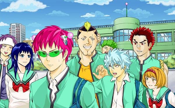 Alasan Kenapa Short Anime Tidak Boleh Kamu Abaikan