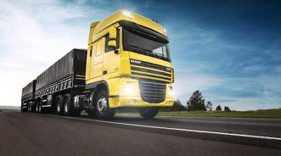 DAF Caminhões lança 2º grupo do Consórcio Nacional DAF