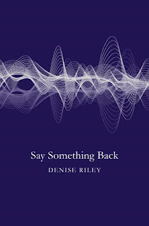 http://www.picador.com/books/say-something-back