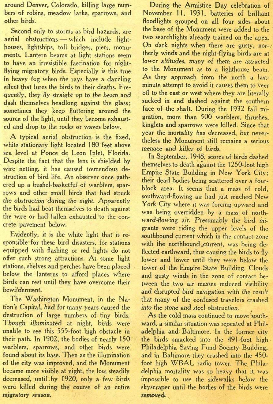 Strange Adventures (1950) issue 81 - Page 26