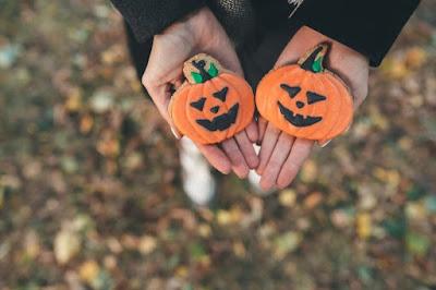 qui-dit-automne-dit-aussi-saison-d-halloween