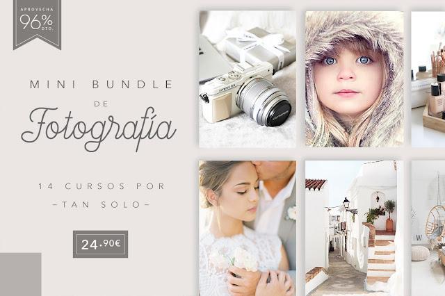 bundle 14 cursos fotografia blog mi boda