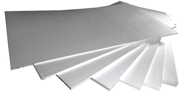 Cara Membuat Alat Pemotong Styrofoam/Gabut Sederhana