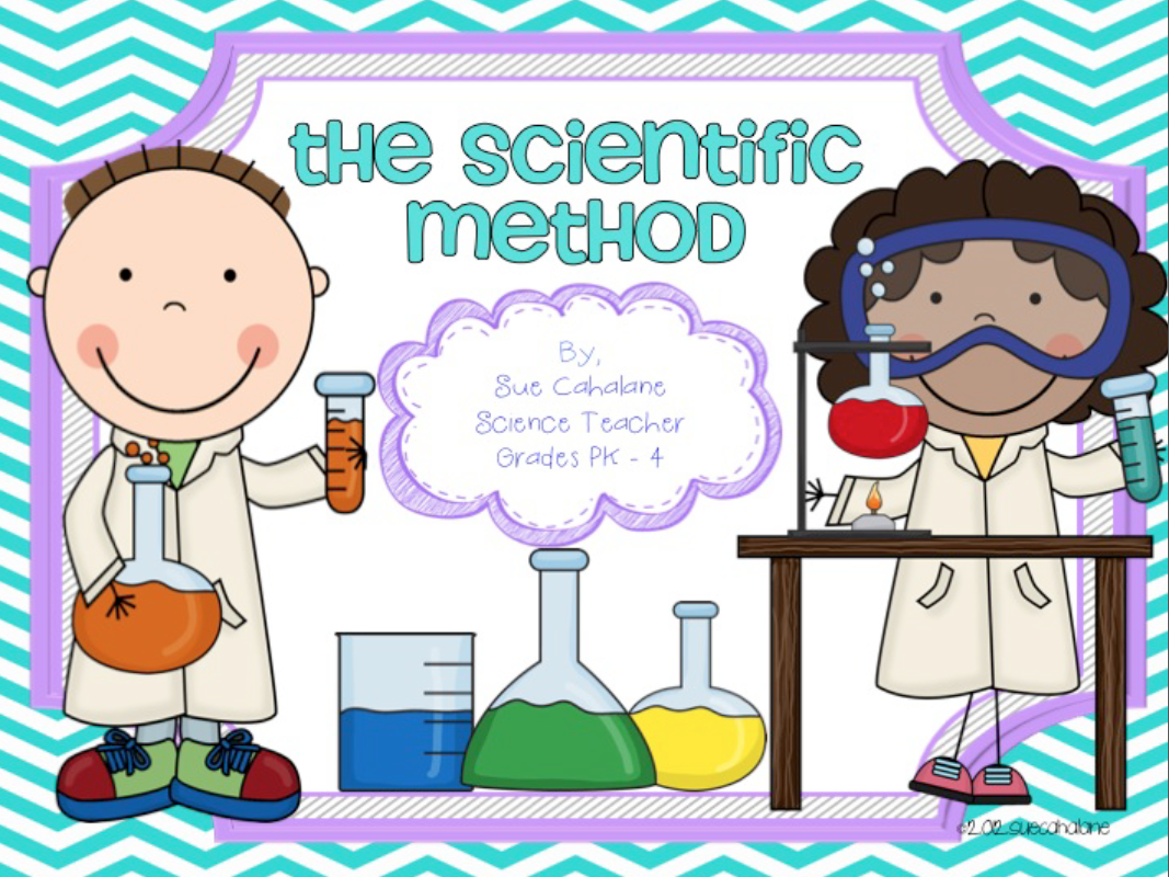 The Best Of Teacher Entrepreneurs Free Science Lesson