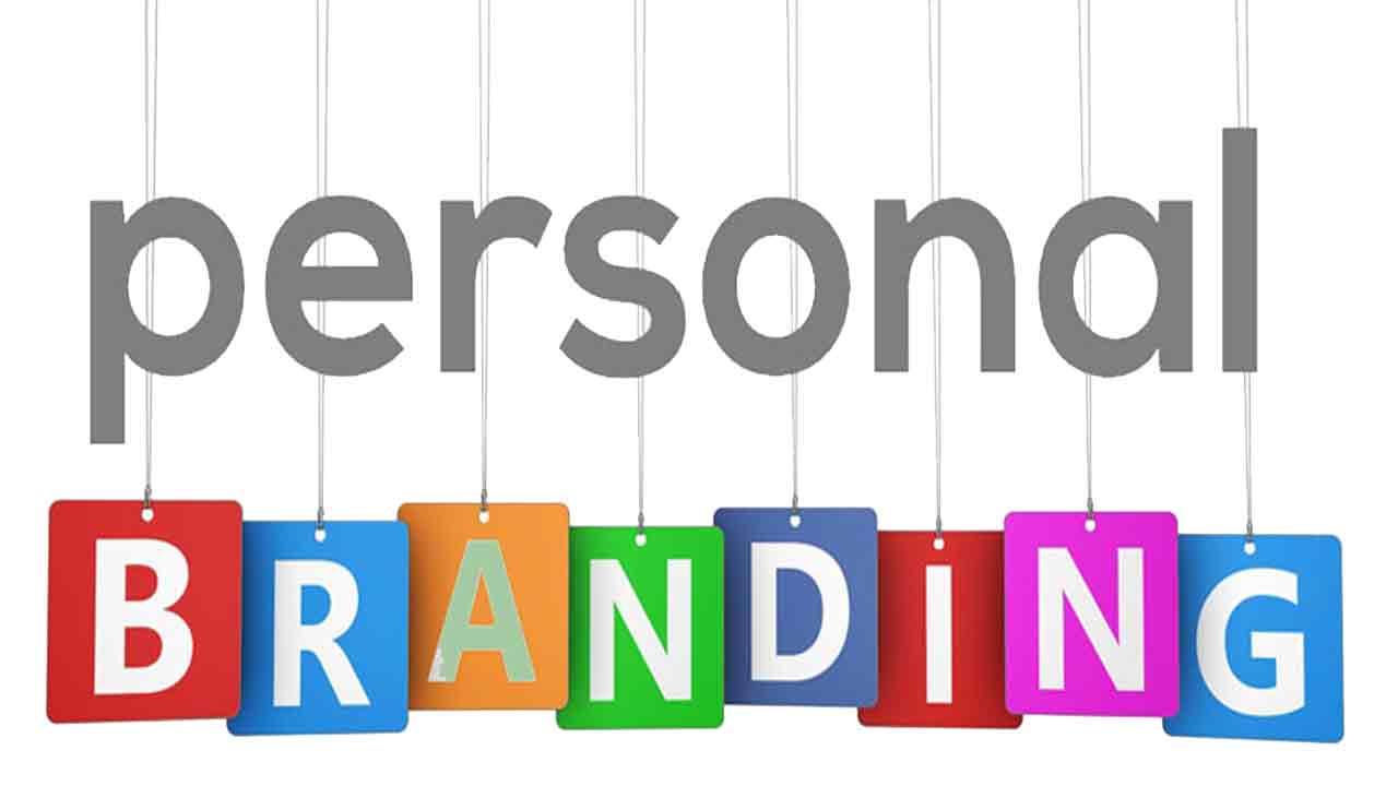 7-elemen-penting-membangun-brand