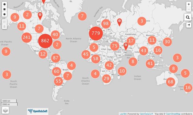 https://www.opendatasoft.es/la-lista-de-portales-datos-abiertos-en-el-mundo/#/espa%C3%B1a
