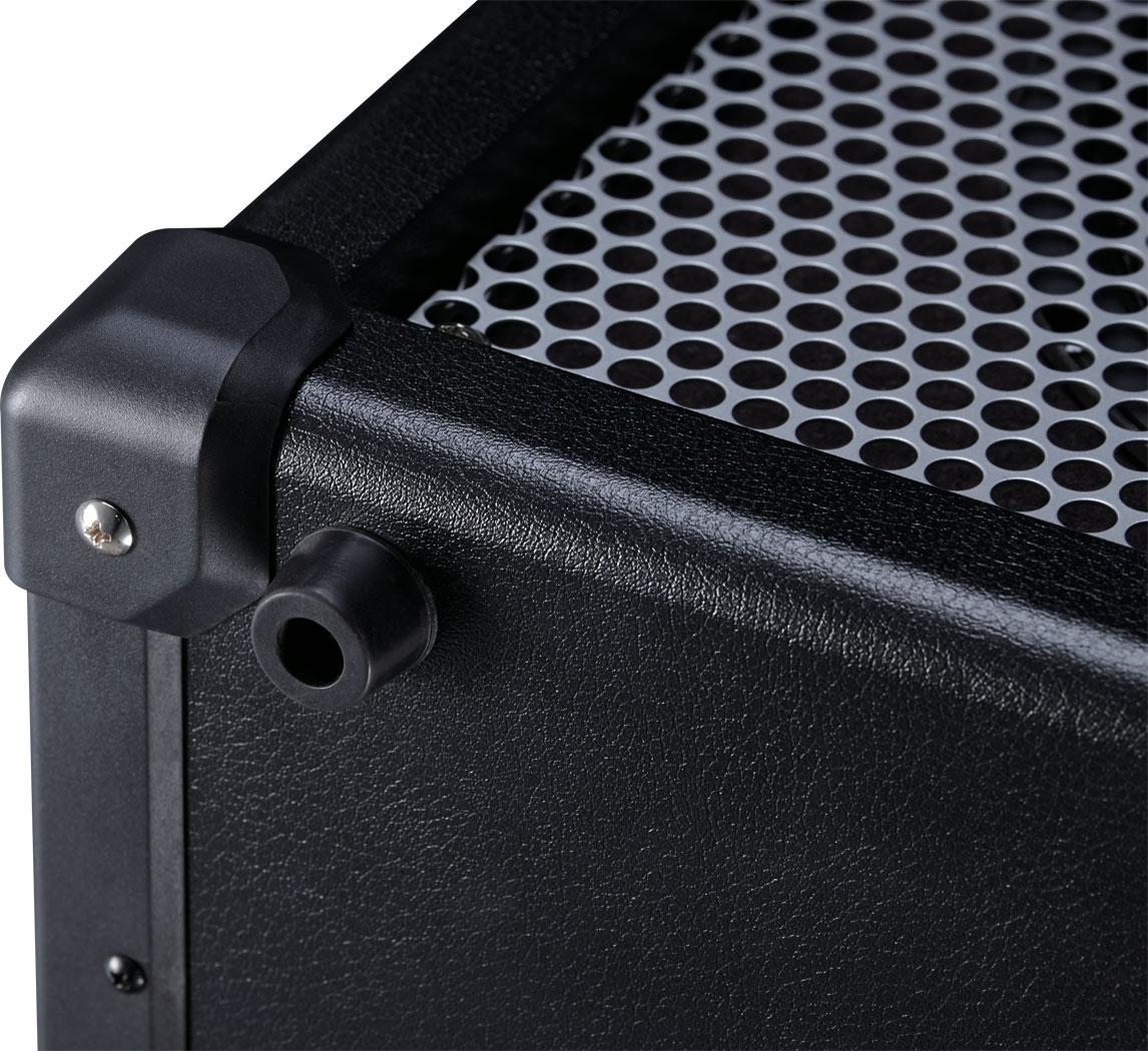 Loa Combo Roland Cube 80GX