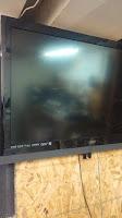 drywall tv mount