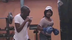 Download Video | Nimasoso - Chakaza