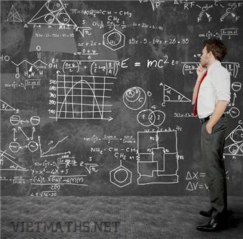 tìm hiểu Quá trình Giải quyết vấn đề toán học theo nhà toán học Polya