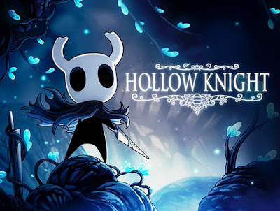 Hollow Knight Mobile APK + OBB for Android | PPSSPP Emulator