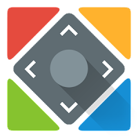 Smart IR Remote Pro apk download