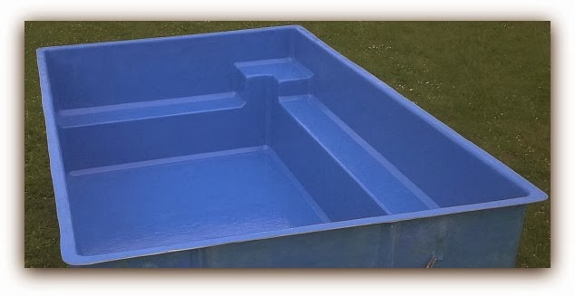 Susie p stj rnarve planering pool for Pool billig