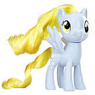MLP Party Friends Derpy Brushable Pony