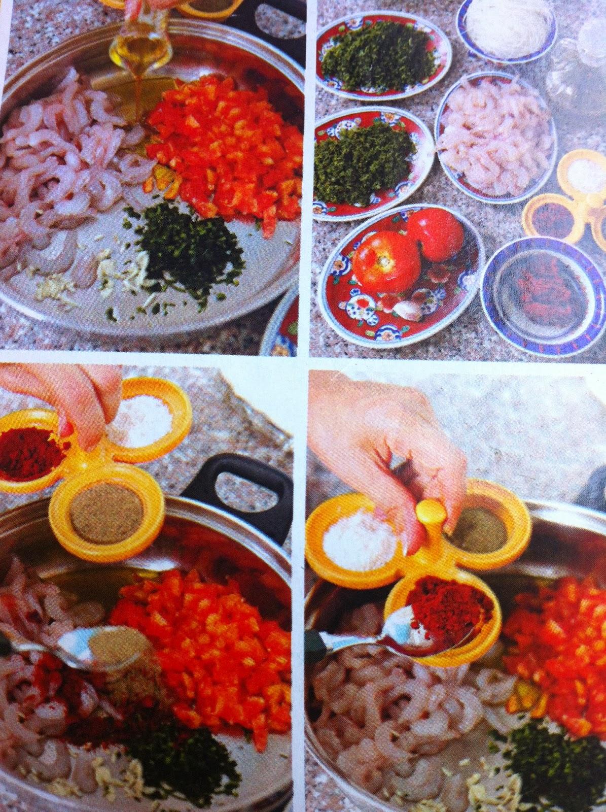 http://www.cuisinepress.com/2015/04/blog-post_25.html