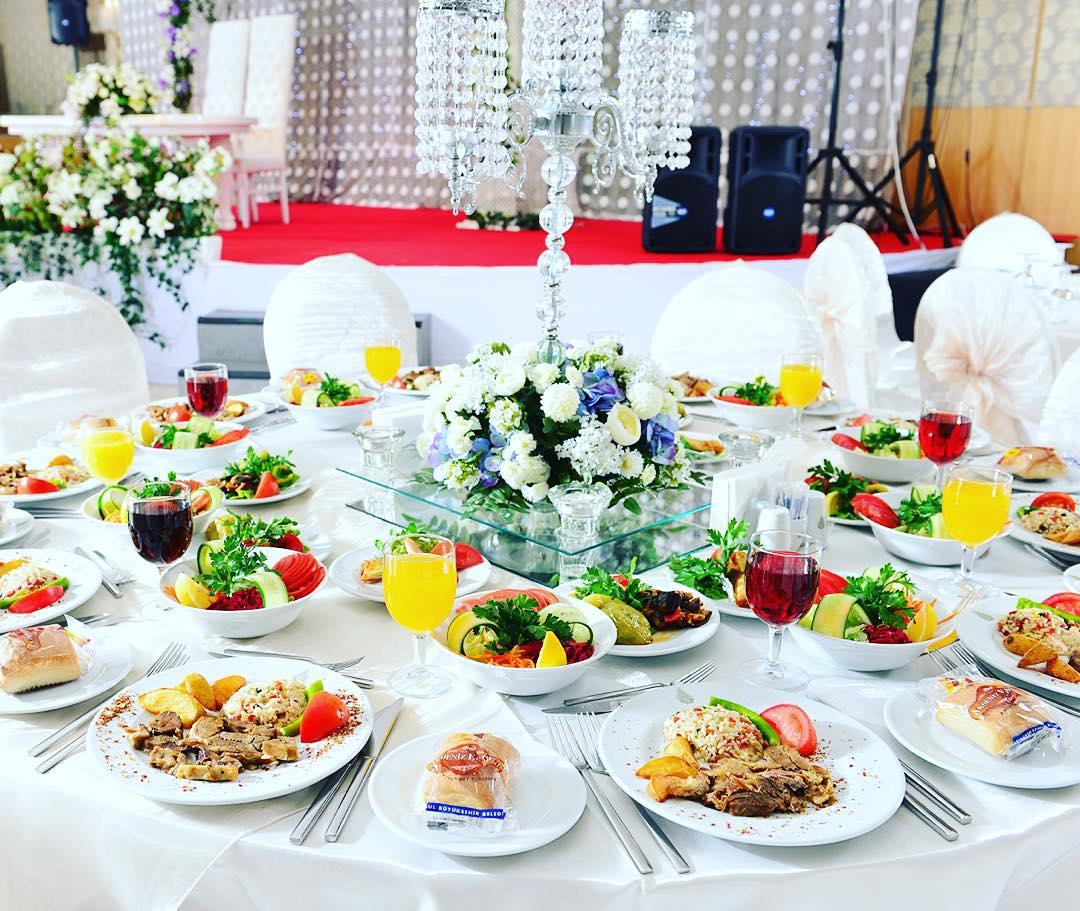 ibb çamlıca iftar menüsü ibb çamlıca sosyal tesisleri ramazan menüsü ibb çamlıca sosyal tesisleri iftar menüsü
