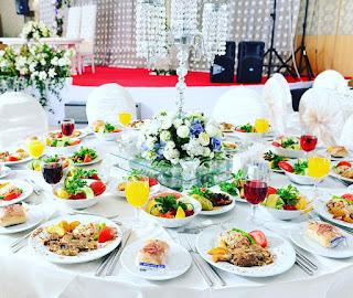 ibb kasımpaşa sosyal tesisleri menüsü 2019 ibb kasımpaşa sosyal tesisleri iftar menüsü 2019