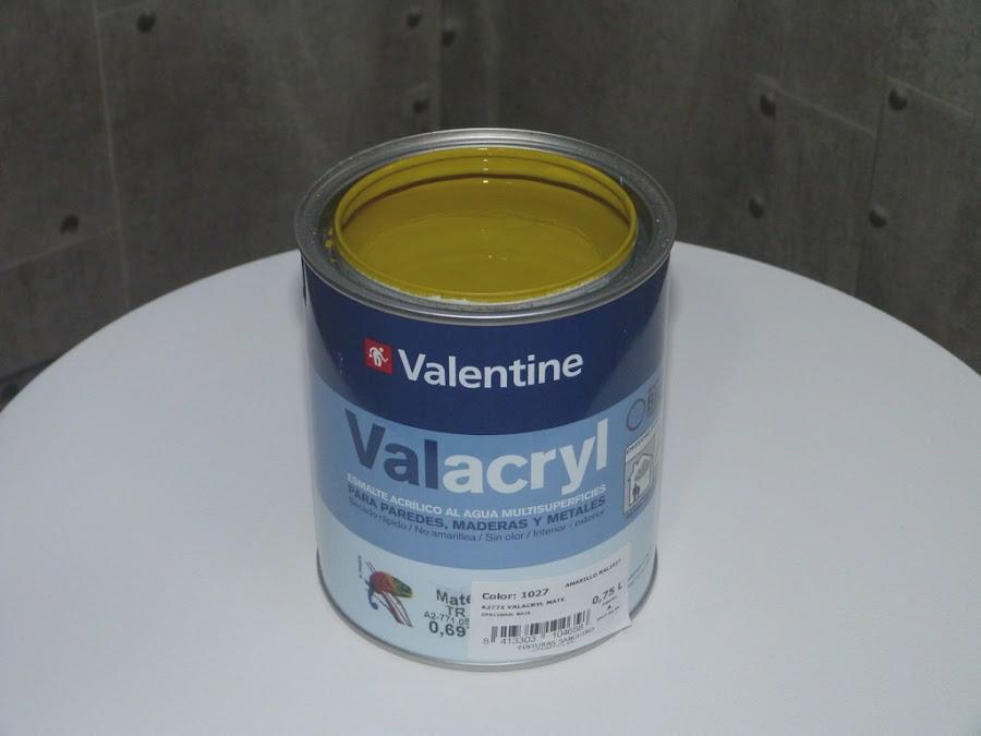 pintura-acrilica-mesa-centro