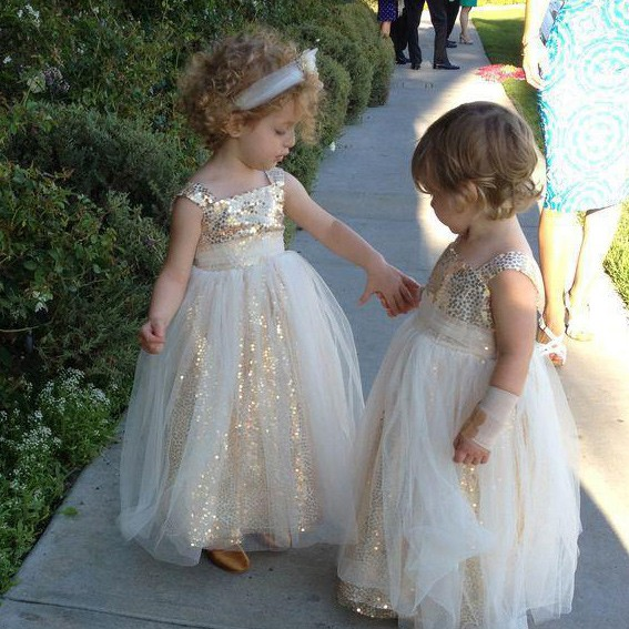 5a4869dbf128 Wanna see more flower girl dresses? Come to eDressit. And you will see more  stunning formal wears for wedding and prom. Popular dresses:off the  shoulder ...